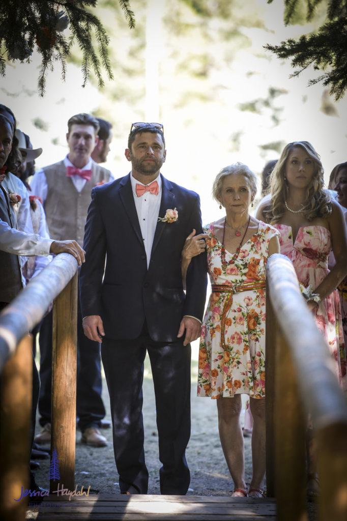 brooke_jake_wedding_web-16