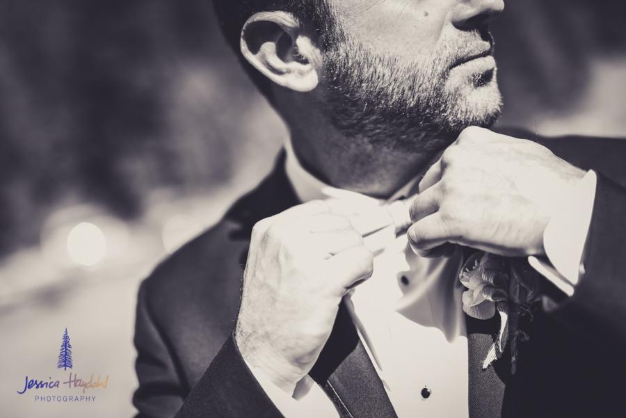 brooke_jake_wedding_web-17