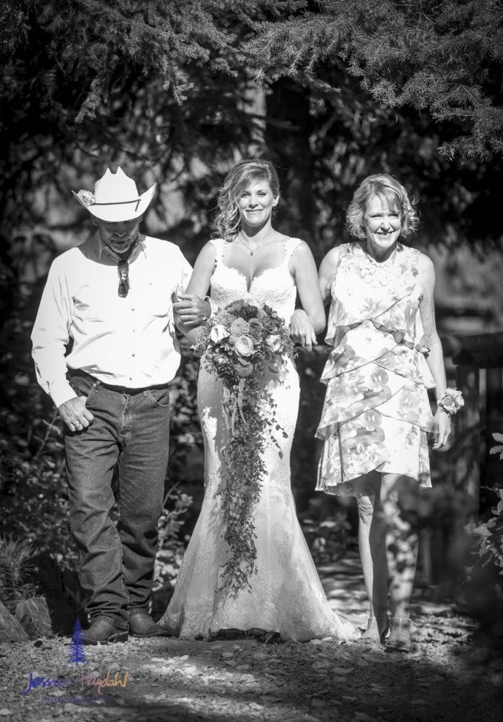 brooke_jake_wedding_web-19