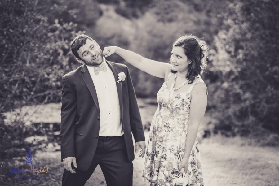 brooke_jake_wedding_web-20
