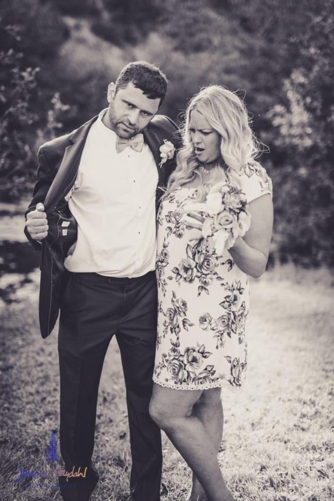 brooke_jake_wedding_web-21