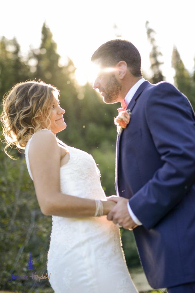 brooke_jake_wedding_web-22