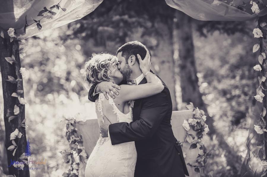 brooke_jake_wedding_web-24