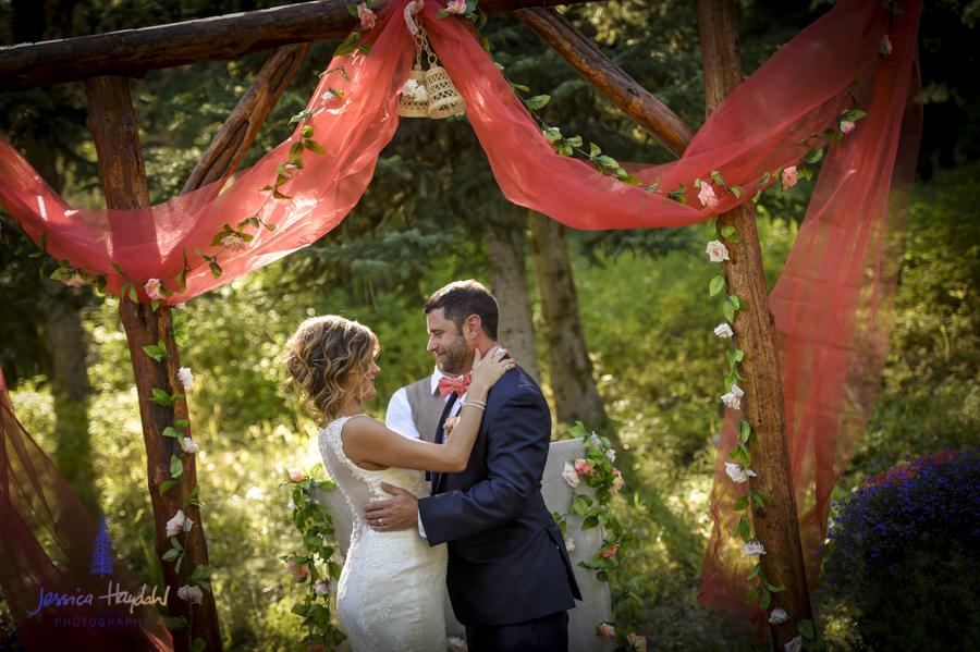 brooke_jake_wedding_web-25