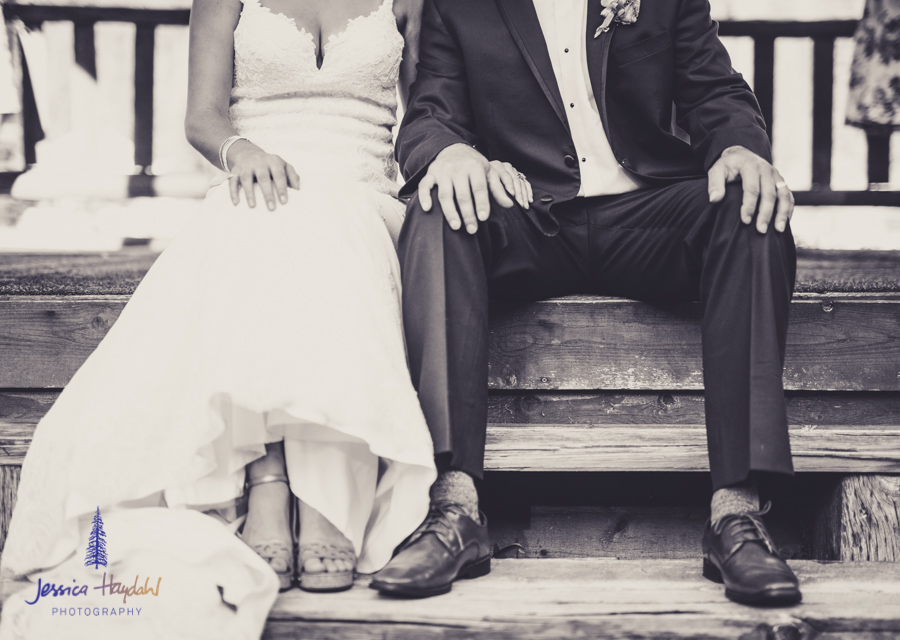 brooke_jake_wedding_web-27
