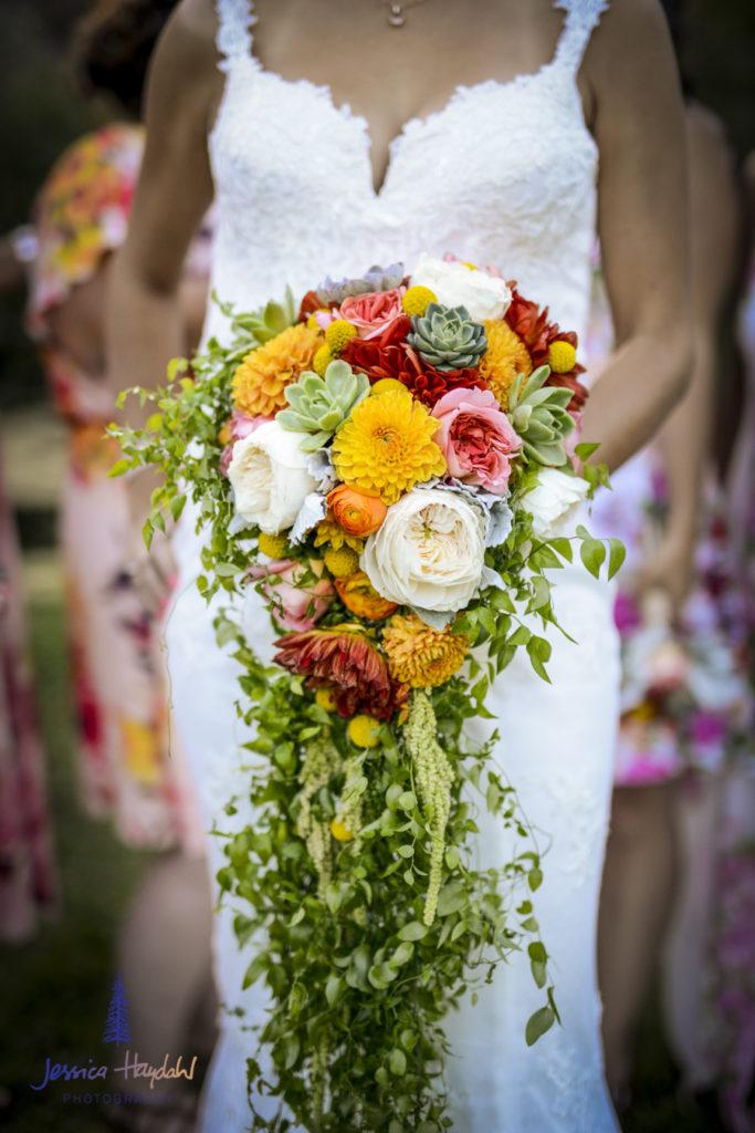 brooke_jake_wedding_web-28