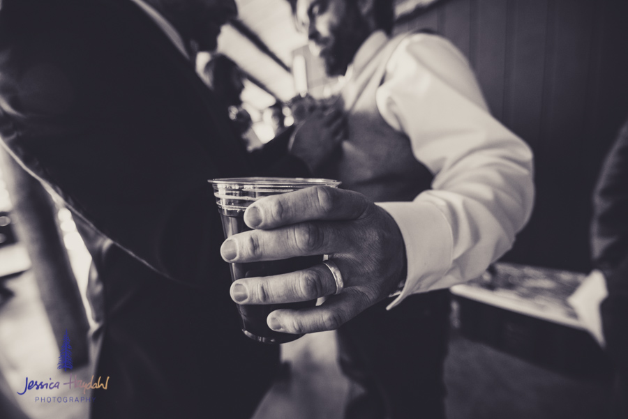 brooke_jake_wedding_web-3
