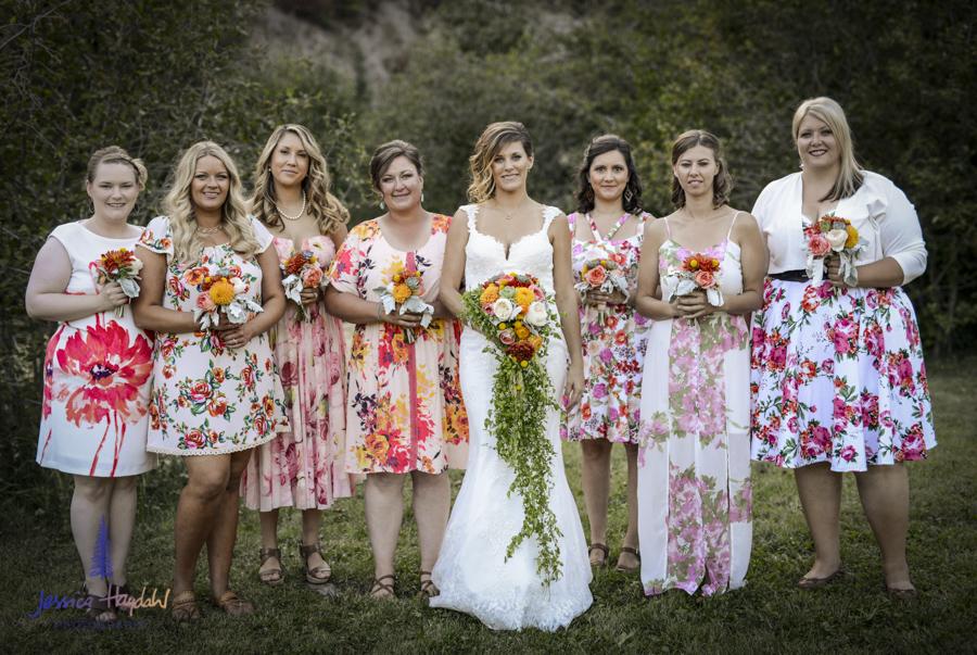 brooke_jake_wedding_web-30