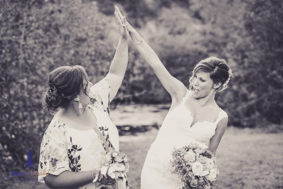 brooke_jake_wedding_web-32