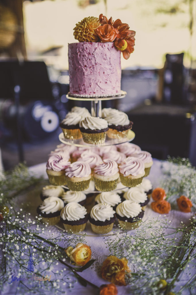 brooke_jake_wedding_web-36