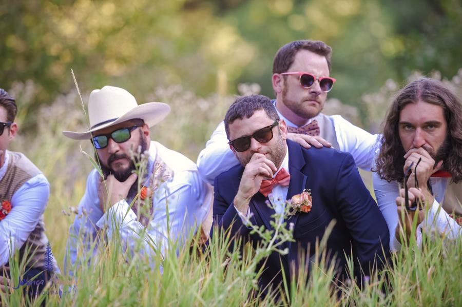 brooke_jake_wedding_web-38