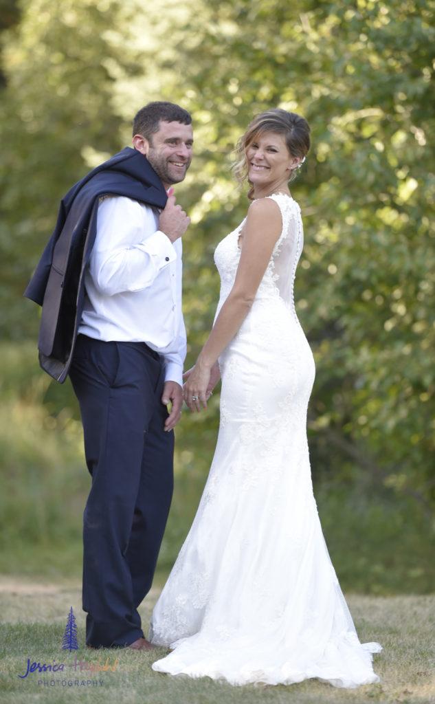 brooke_jake_wedding_web-39