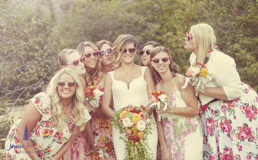 brooke_jake_wedding_web-40