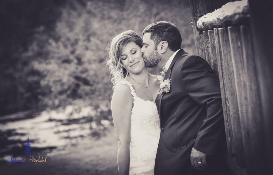 brooke_jake_wedding_web-41