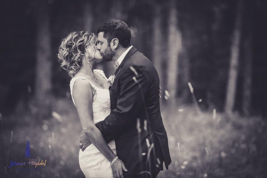 brooke_jake_wedding_web-42