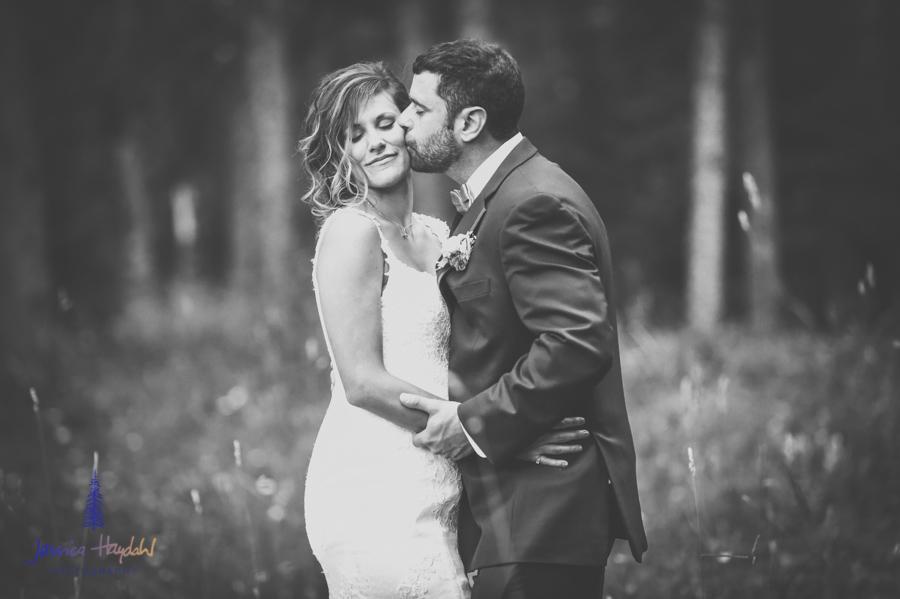 brooke_jake_wedding_web-43