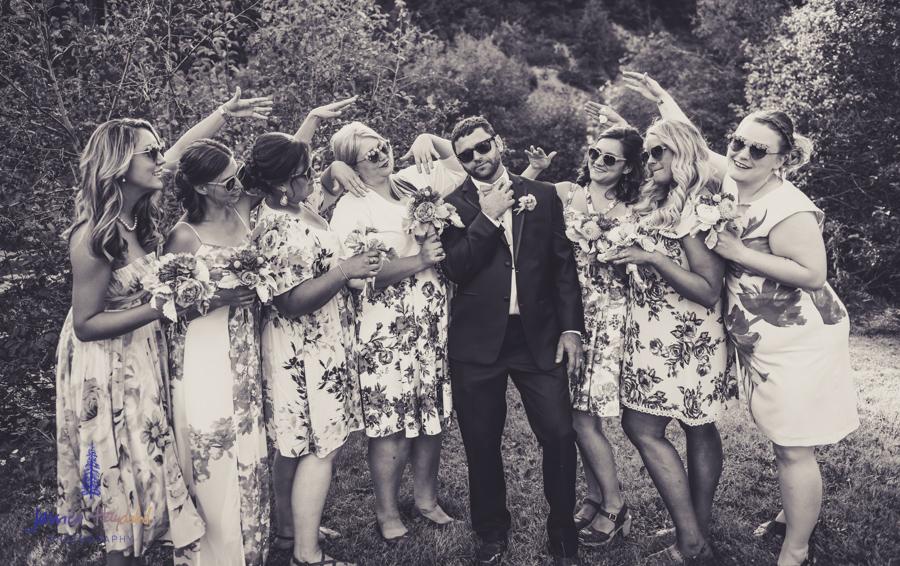 brooke_jake_wedding_web-48