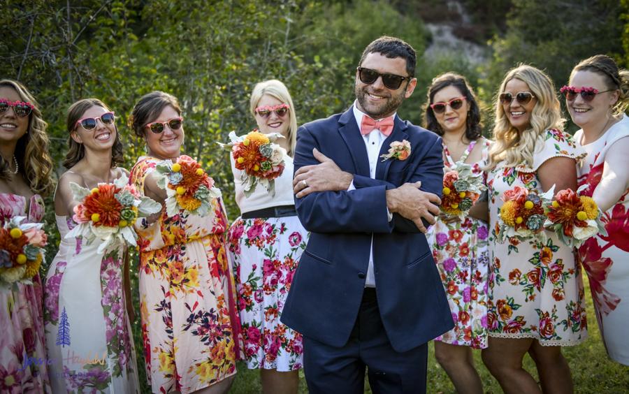 brooke_jake_wedding_web-49
