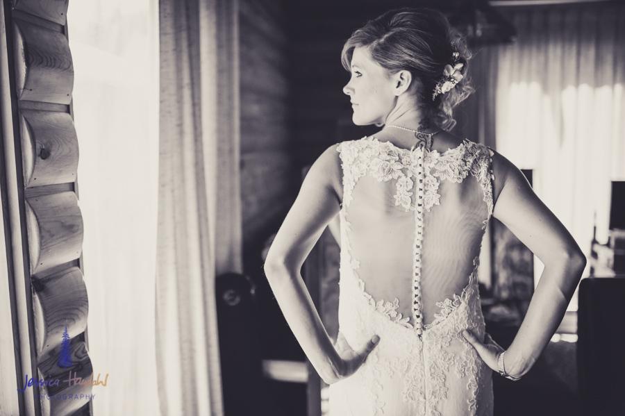 brooke_jake_wedding_web-5