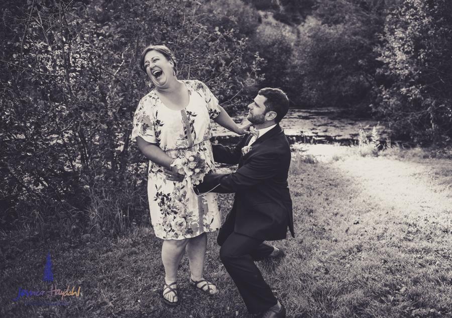 brooke_jake_wedding_web-50