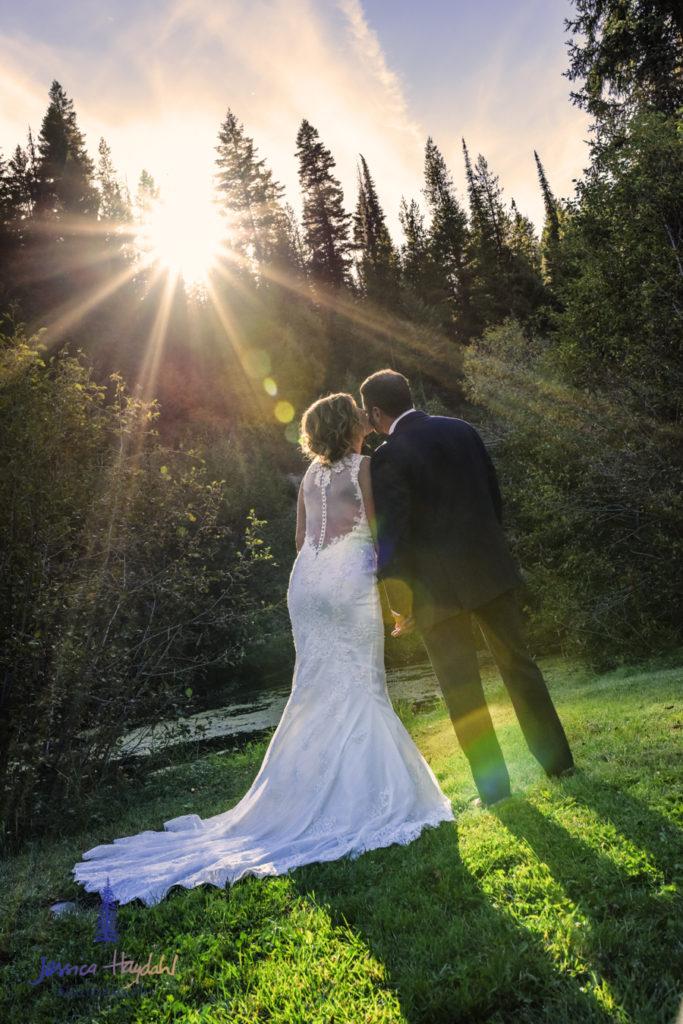 brooke_jake_wedding_web-52