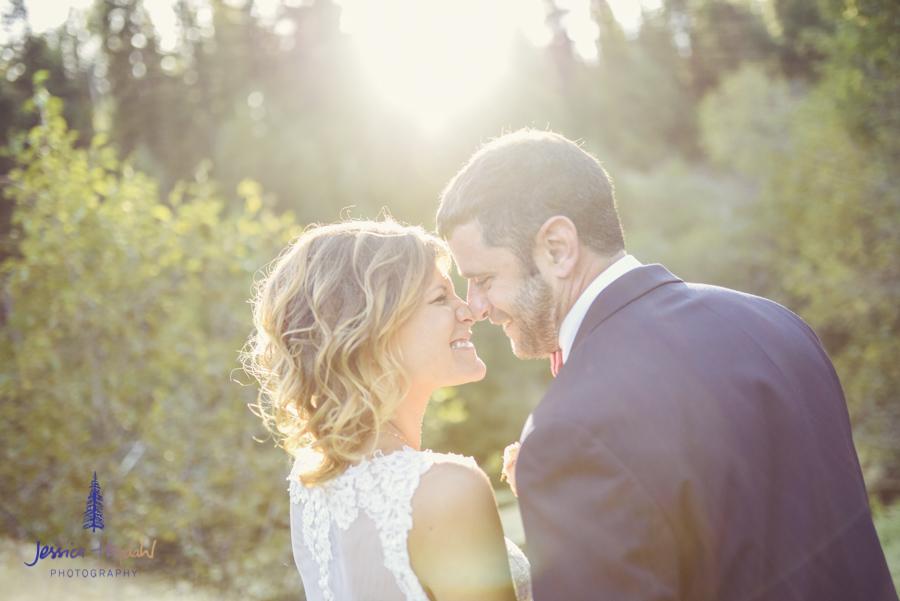 brooke_jake_wedding_web-53