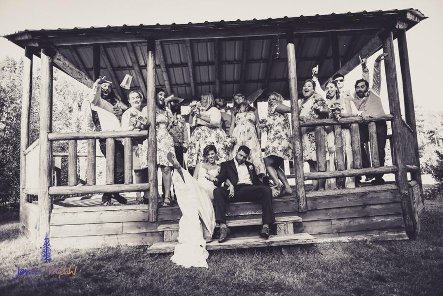 brooke_jake_wedding_web-54