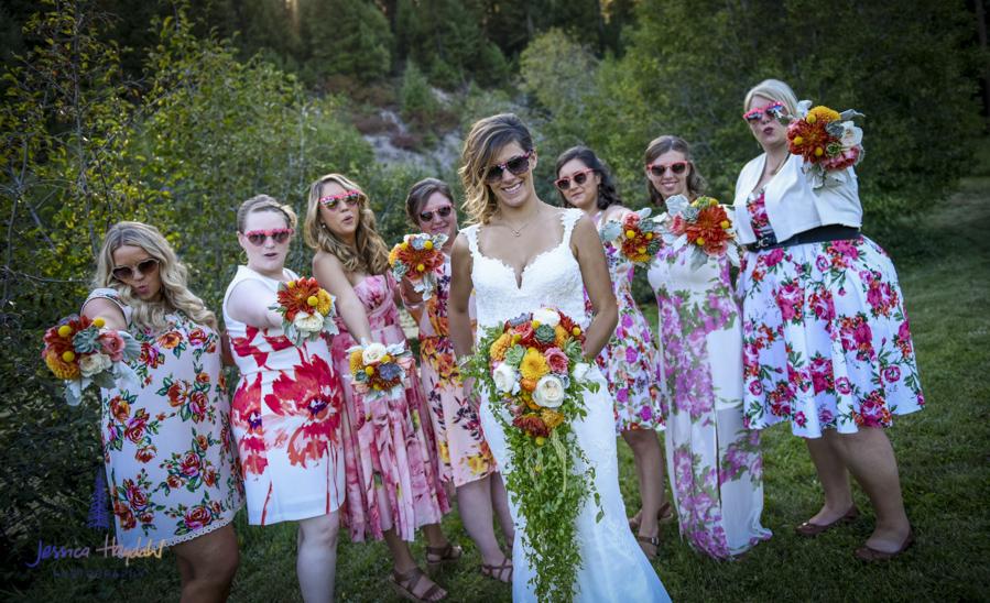 brooke_jake_wedding_web-55