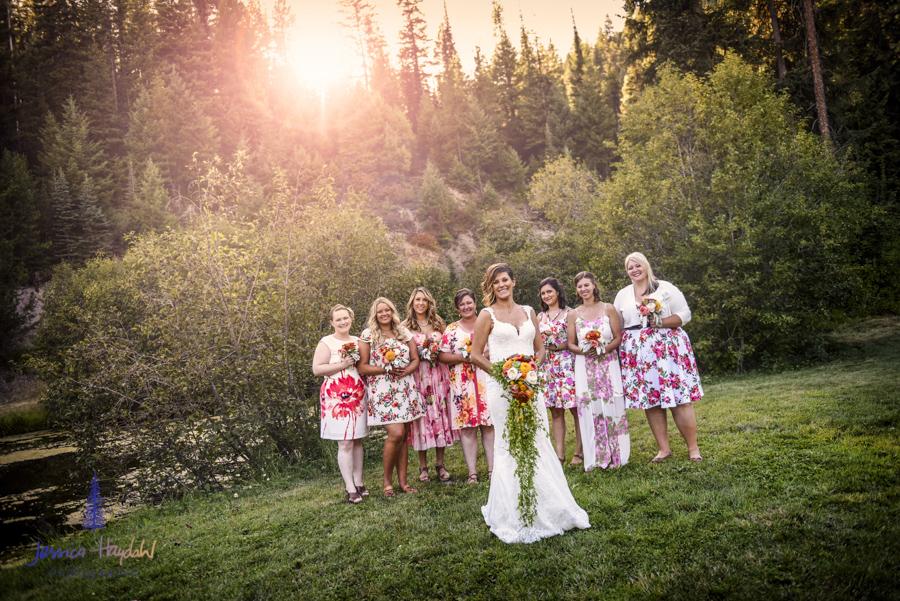 brooke_jake_wedding_web-56