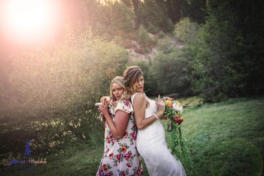 brooke_jake_wedding_web-57