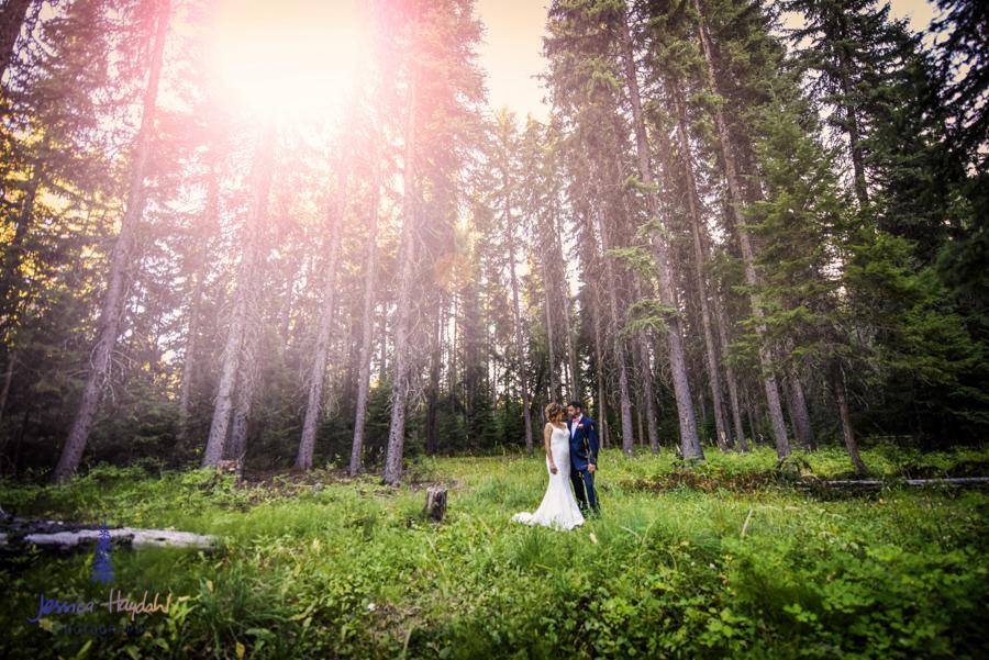 brooke_jake_wedding_web-59