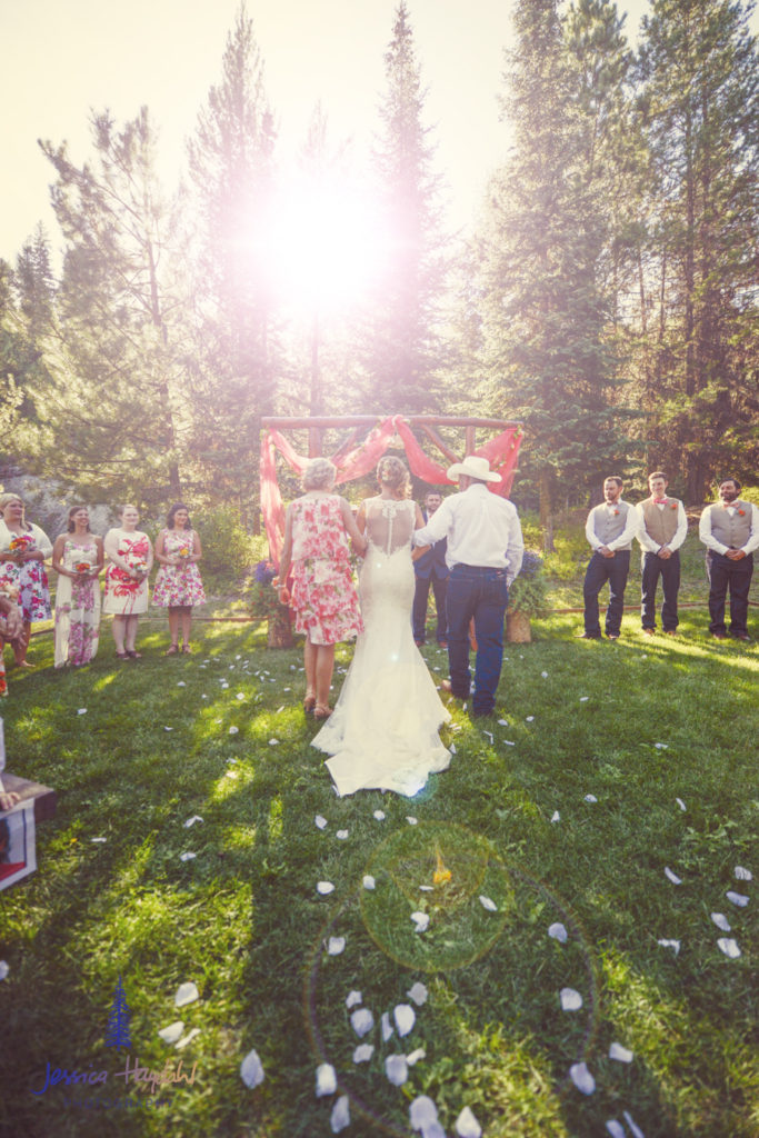 brooke_jake_wedding_web-6