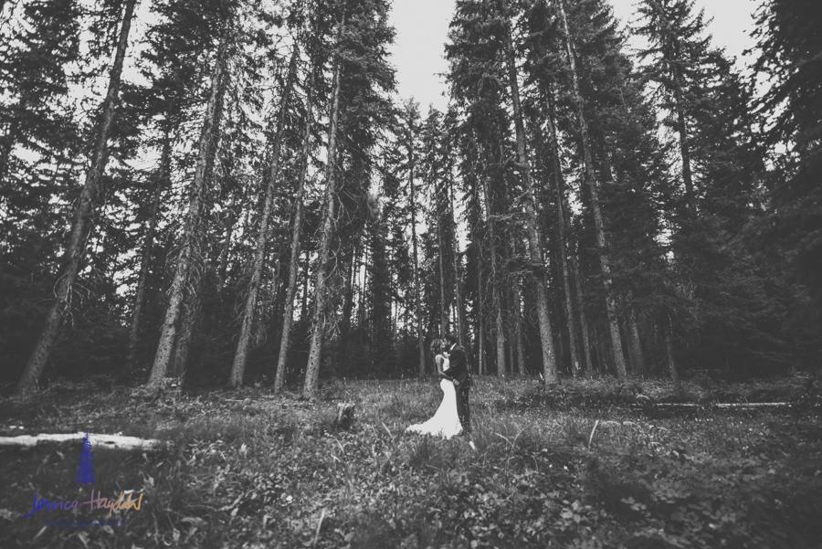 brooke_jake_wedding_web-60