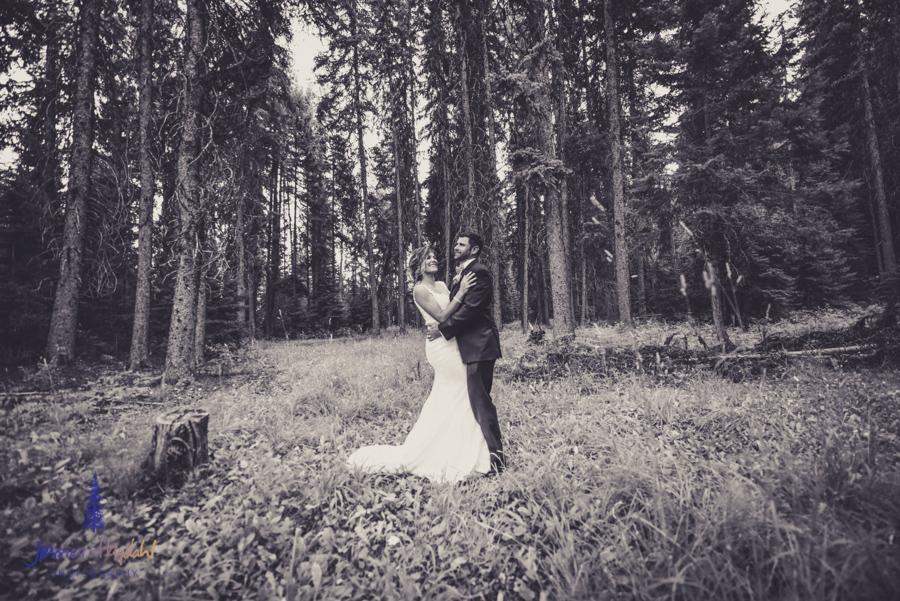brooke_jake_wedding_web-61