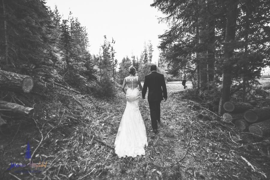 brooke_jake_wedding_web-62