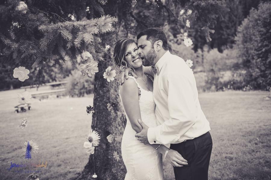 brooke_jake_wedding_web-64