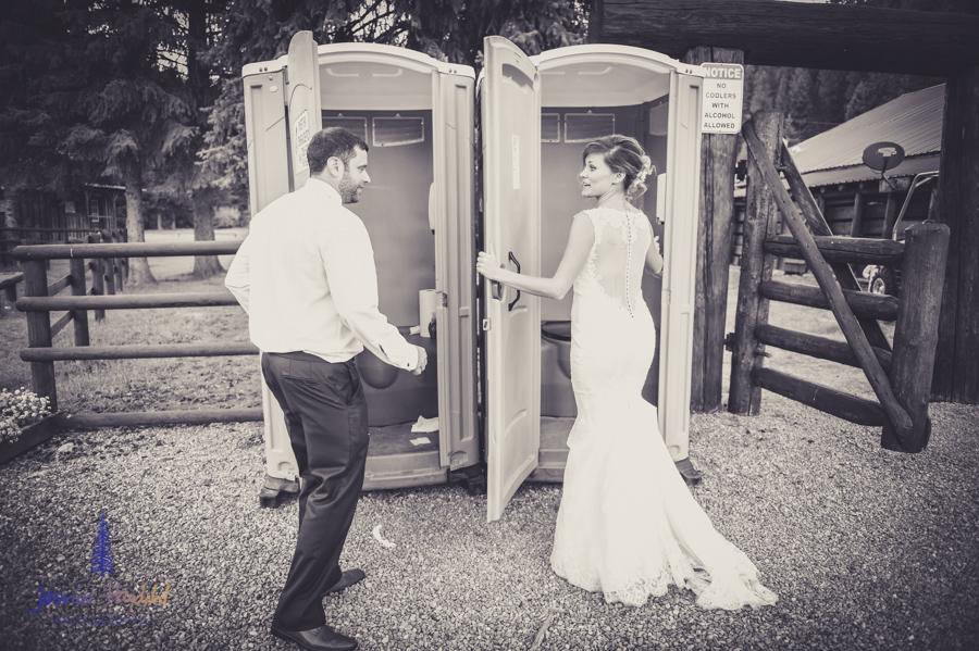 brooke_jake_wedding_web-65