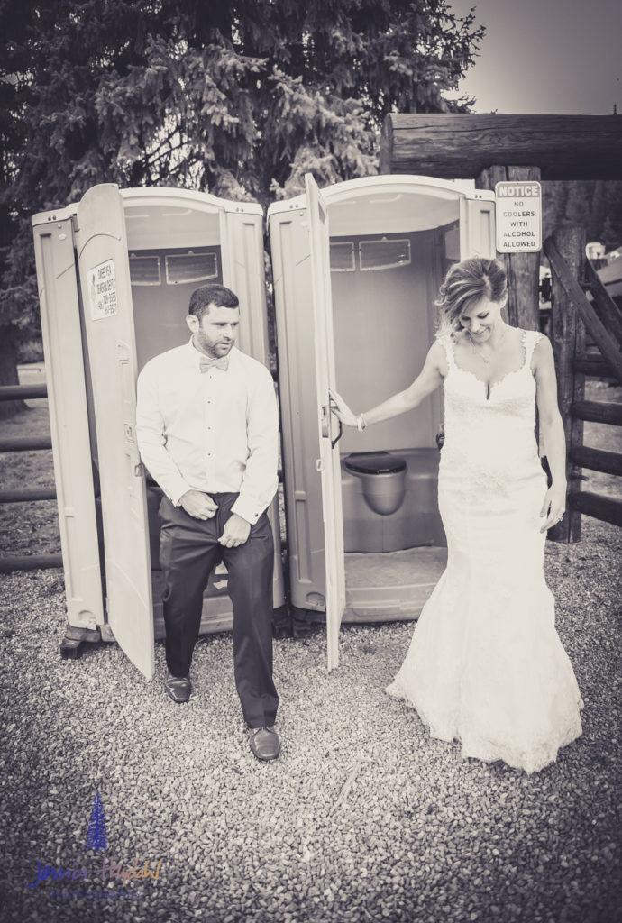 brooke_jake_wedding_web-66