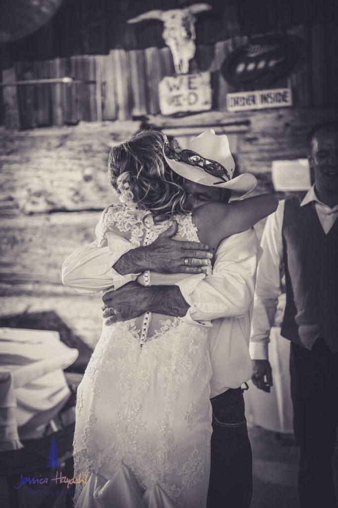 brooke_jake_wedding_web-67