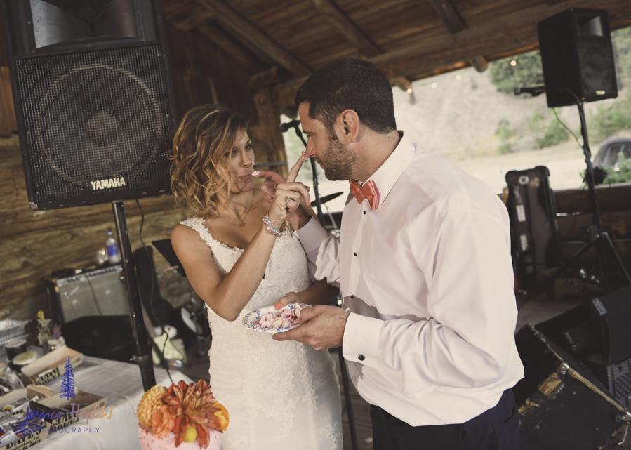 brooke_jake_wedding_web-68