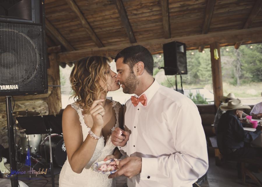 brooke_jake_wedding_web-69