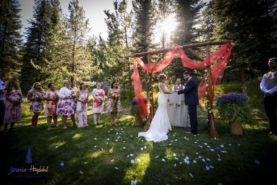 brooke_jake_wedding_web-7