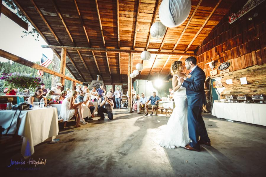 brooke_jake_wedding_web-71