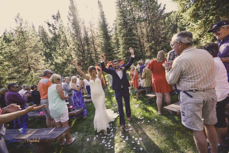 brooke_jake_wedding_web-8