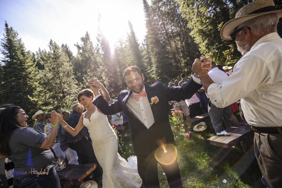 brooke_jake_wedding_web-9