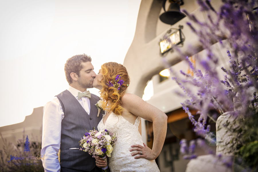 lise_eric_wedding_2016_web-12