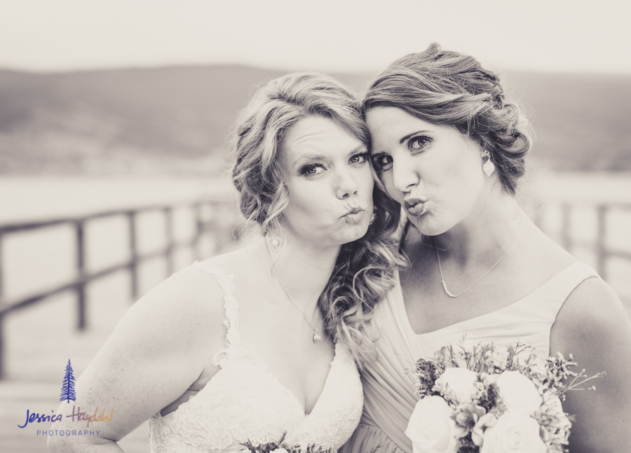 lise_eric_wedding_2016_web-17