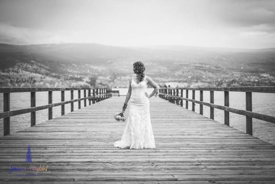 lise_eric_wedding_2016_web-29