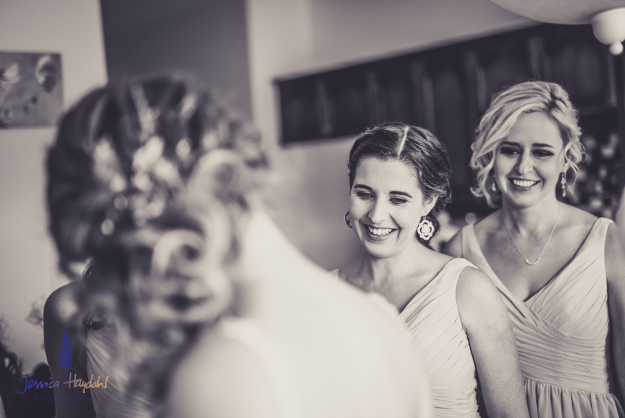 lise_eric_wedding_2016_web-31