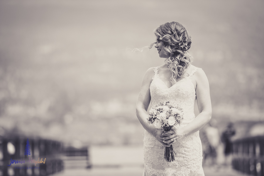 lise_eric_wedding_2016_web-37